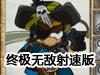 植物大战海盗终极无敌之激情射速版