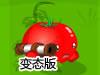 蔬菜大战水果变态版
