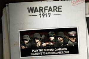 战争1917无敌版