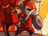 城堡守卫战役3