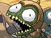 小怪兽防御大战2