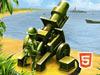 玩具塔防完整版(Toy Defense)