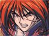 幻想纹章3正式版