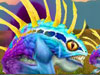 魔兽世界之鱼人的冒险2