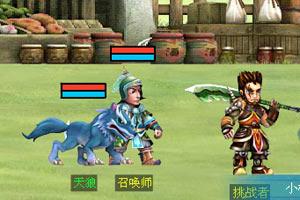宝石战士1.2终极无敌速升版(宝石勇士1.2终极无敌速升版)