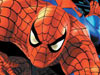 蜘蛛侠极限之旅