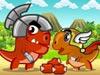 恐龙觅食历险记2