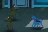 少年骇客终极外星人无敌版