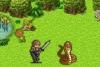 快速任务RPG