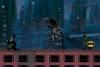 蝙蝠侠的冒险之旅2