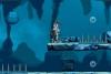 生化战士海底探索