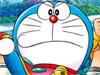 哆啦A梦2奇迹之岛