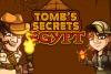 埃及古墓探险