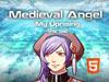 中世�o天使4:我的起�x第二章