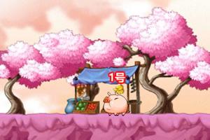 猪猪汤圆大作战