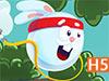 兔子武士大冒险2