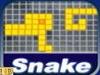 贪吃蛇迷你游戏