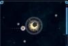 末日小行星