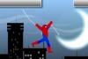 蜘蛛侠向前冲