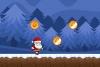 圣诞老人爱跑酷