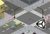 道路交通指挥