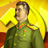 斯大林保卫战小游戏大全