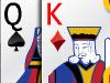 扑克王争霸