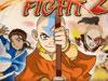 降世神通-要塞战争2