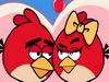 愤怒的小鸟之情人节约会
