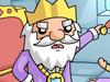 粉碎城堡大冒险1.1
