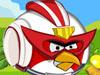 愤怒的小鸟保卫家园