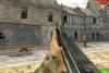 战地世界大战2