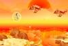 西游外传―火焰山无敌版