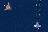 雷电之太空防御