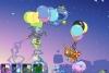 热气球空中战争变态版