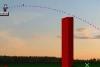 超级火箭筒