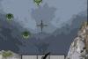 保卫直升机基地