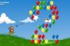 小猴子射气球2正式版