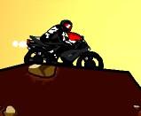 王者摩托车