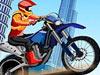 极限摩托赛车2