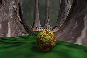 3D梦幻保龄球