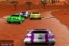 3D赛车2中文版