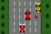 F1激情赛车