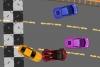 超级跑车竞速赛