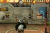 功夫熊猫篮球