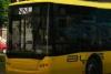 工作日巴士�{�2