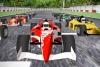 F1模�M�{�