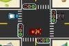 汽车的交通管制