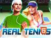 真实网球赛