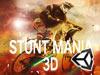 特技狂飙3D